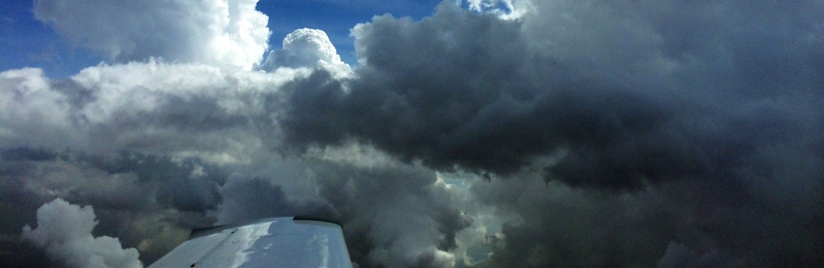 clouds2a
