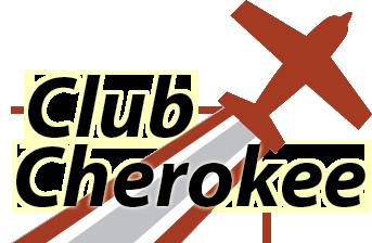 Club Cherokee